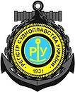Регистр логотип.jpg