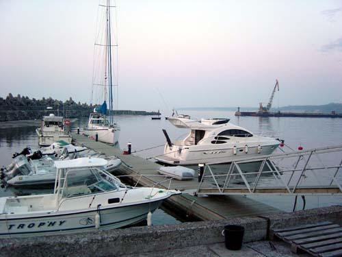 kaliningrad_yacht_club
