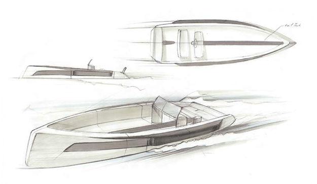 лодки HDPE.jpg