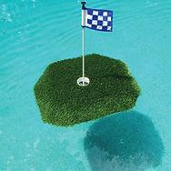 плавучий гольф (8).jpg