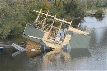 утонувший дом.jpg