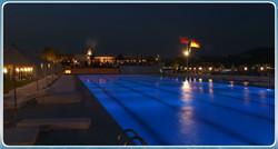 плавучий бассейн (49)