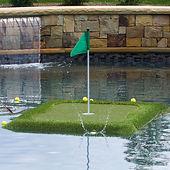 плавучий гольф (1).jpg