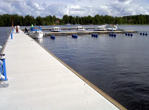 heinola_Finland