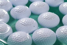плавучий гольф (9).jpg