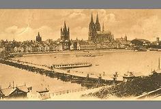 плавучий мост (14).jpg