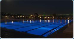 плавучий бассейн (61)