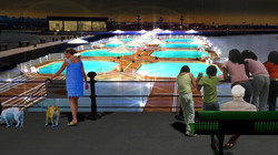 плавучий бассейн (41)