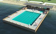 плавучий бассейн (2).jpg