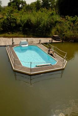 плавучий бассейн (34)