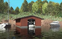 плавучий гараж (8).JPG