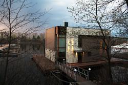 dom-na-vode-hpl-fundermax-57