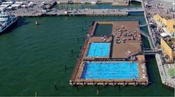 плавучий бассейн (13)