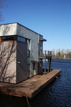 dom-na-vode-hpl-fundermax-12