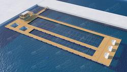 плавучий бассейн (1)