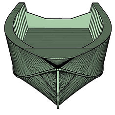 3D Guard-12.jpg