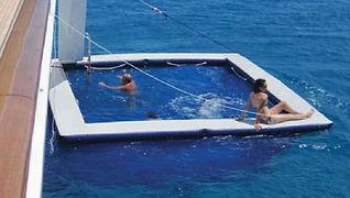 надувной бассейн (2).jpg