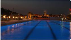 плавучий бассейн (60)