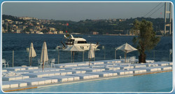 плавучий бассейн (59)
