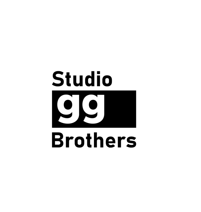 Logo gg_brothers.png