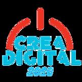 Logo-Crea.png