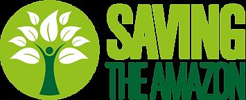 Logo_SavingTheAmazon-02.png