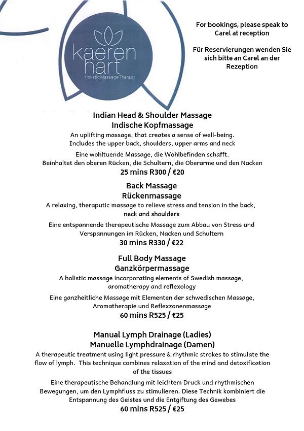 Indian head & shoulder massage.png