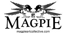 Magpie Art Collective Barrydale