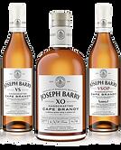 Joseph Barry Brandy