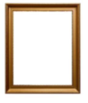 kisspng-picture-frame-download-icon-gold