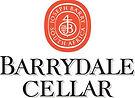 Barrydale Cellars