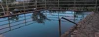 Warmwaterberg Spa Barrydale