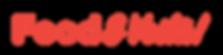 Logo_OneLine_OneColorType-01.png