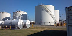 fuel-depot.jpg