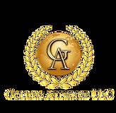 Logo_GA.png