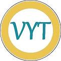 petit logo VYT.JPG