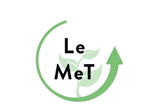 mini logo MET V5-02.jpg