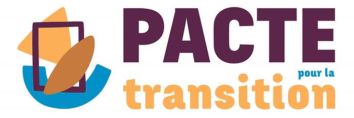 PACTE-TRANSITION-LOGOTYPEcouleurs.png