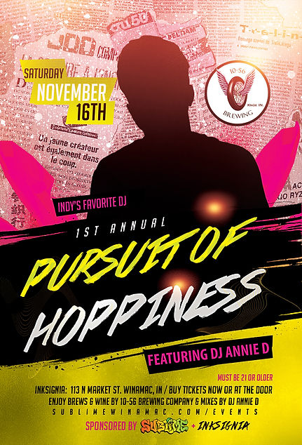 1st Annual Pursuit of Hoppiness2.jpg