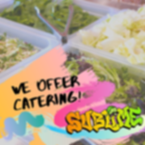 Did you know we offer catering_.png