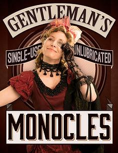monocle-promo3.jpg