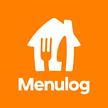 menulog-logo-150x150.png