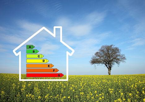 éco énergie landscape.jpg