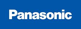 panasonic-logo-1-1.png