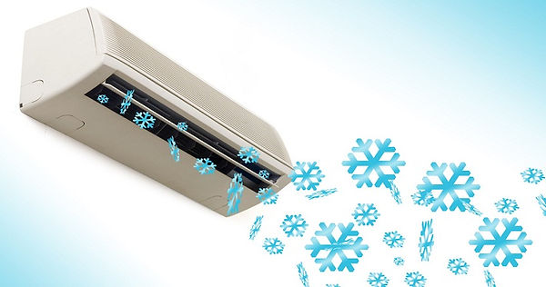 Entretien de climatisation, pompe à chaleur en gironde