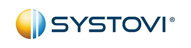 logo systovi.png