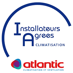 installateur atlantic