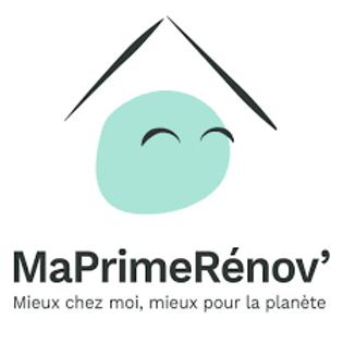 MaPrimeRenov-logo.png