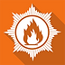 Fire Marshal.png