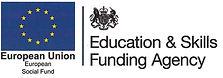 ESF ESFA Logo.jpg